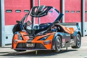 the_new_ktm_x-bow_gt4_20150403_1780634243-1500x1000