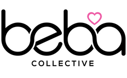 BEBA Collective Art & Design