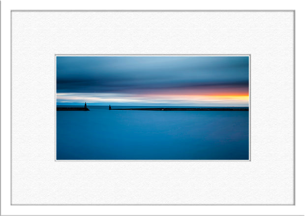 Steve Gordon - Still Waters Run Deep -Limited Edition Photographic Print
