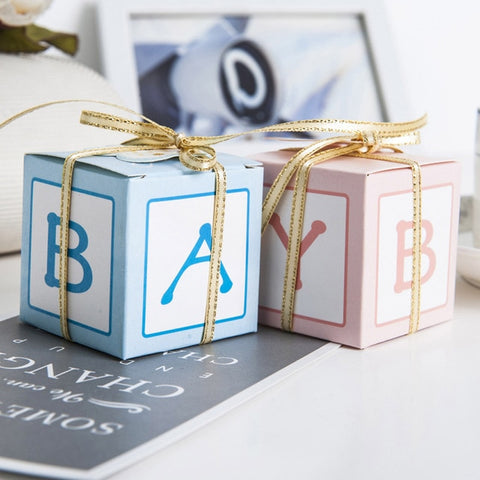 do you bring a gift to a gender reveal party