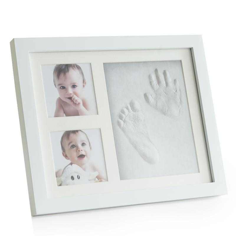Handprint Kit For Baby