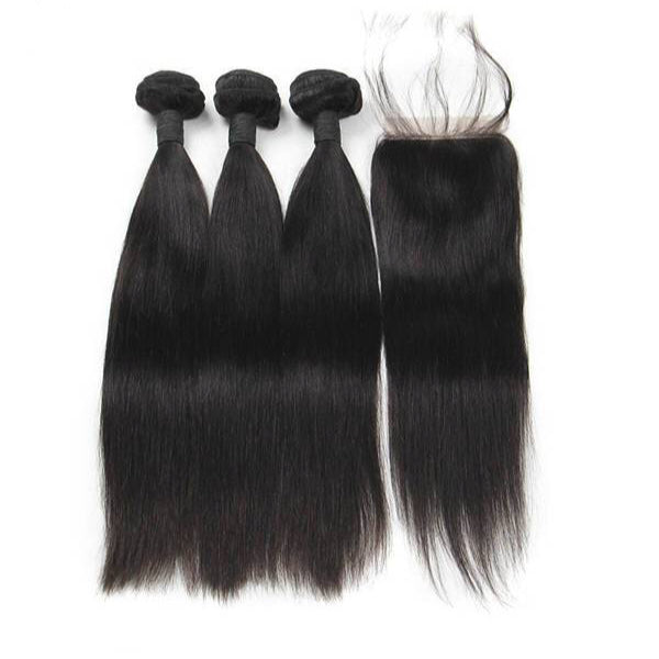 Peruvian Bundle Deals + Closure