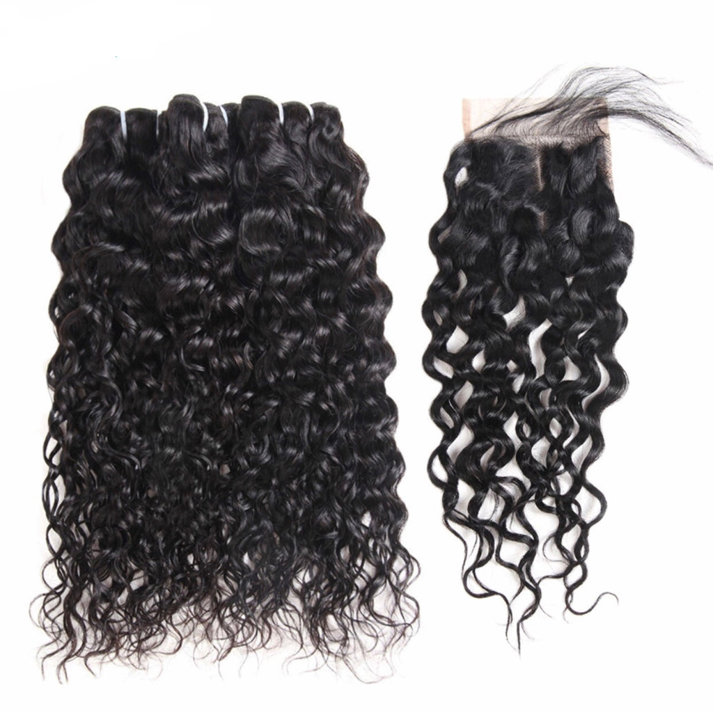 Malaysian Bundle Deals + Closure