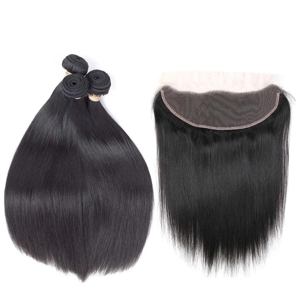 Brazilian Bundle Deals + Frontal