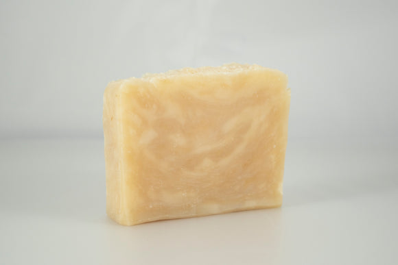Cocoa Butter Bath Soap