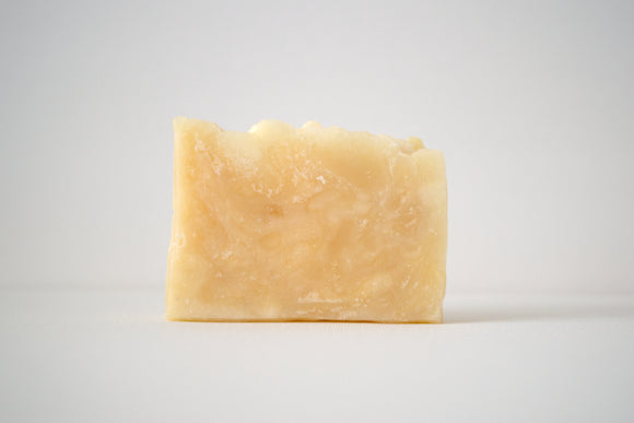 Kokum Butter & Avocado Oil Bath Soap