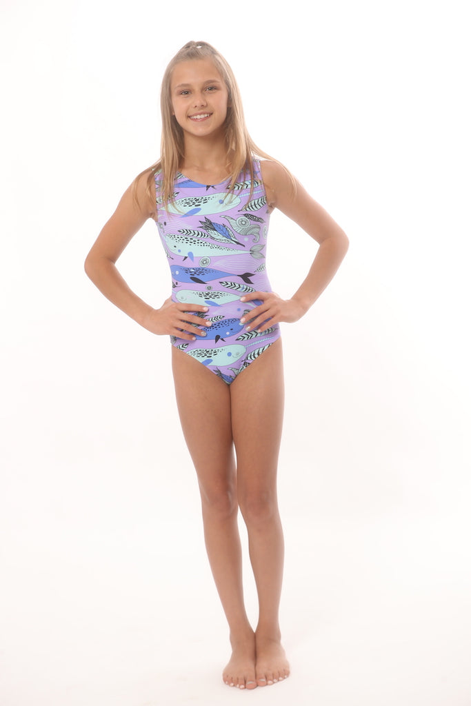 9db2caa0c267 Foxy's Leotards – Foxy's Leotards