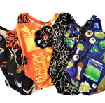 The GREAT HALLOWEEN Mystery DOLL Leotards