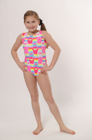 cheap leotards for girls gymnastics