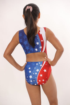 team gymnastics leotards