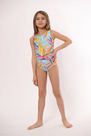 the best leotards