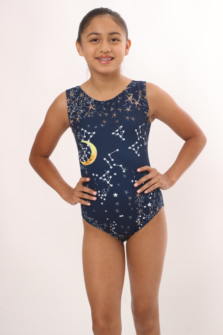 ultra soft leotards for gymnastics and dance