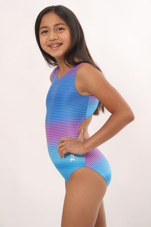 the best leotards for dance and gymnastics