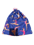grip bag for gymnastics