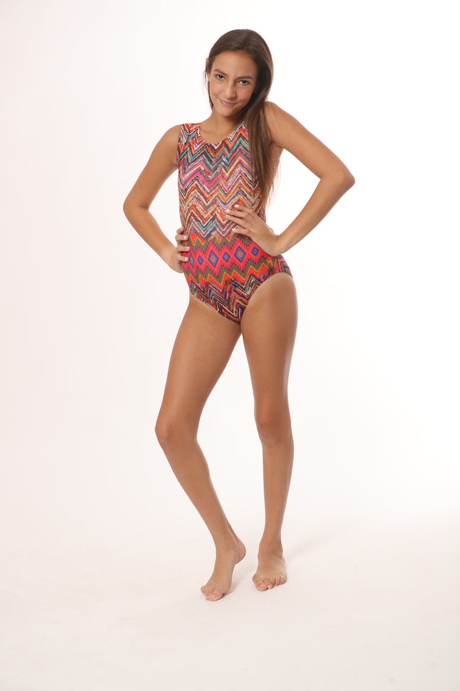 leotards for sale for girls and women