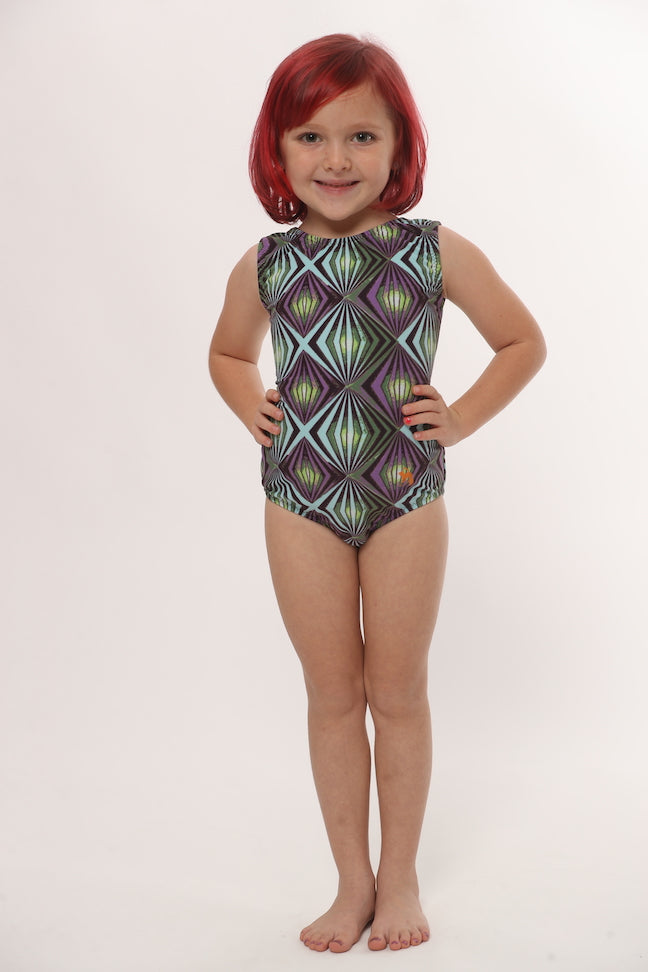 ultra soft gymnastics bodysuits leotards for gymnastics and dance