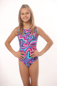 leotards for less leotards for sale the best leotards for gymnastics and dance