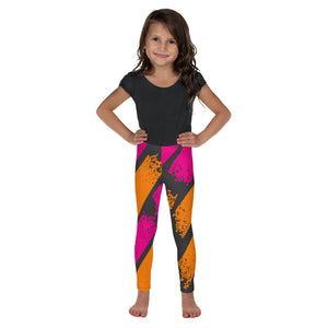 yog leggings for kids