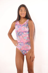 gymnastics leotards for less