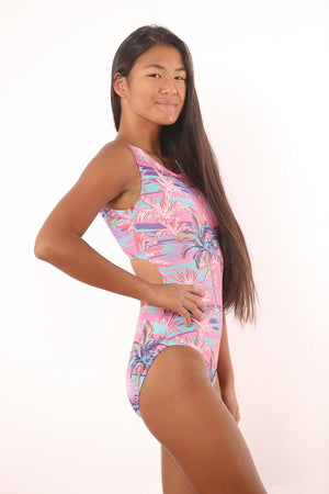 gymnastics leotards for sale