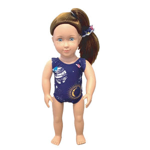 doll leotards for sale