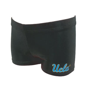 ucla gym shorts for sports and athletes