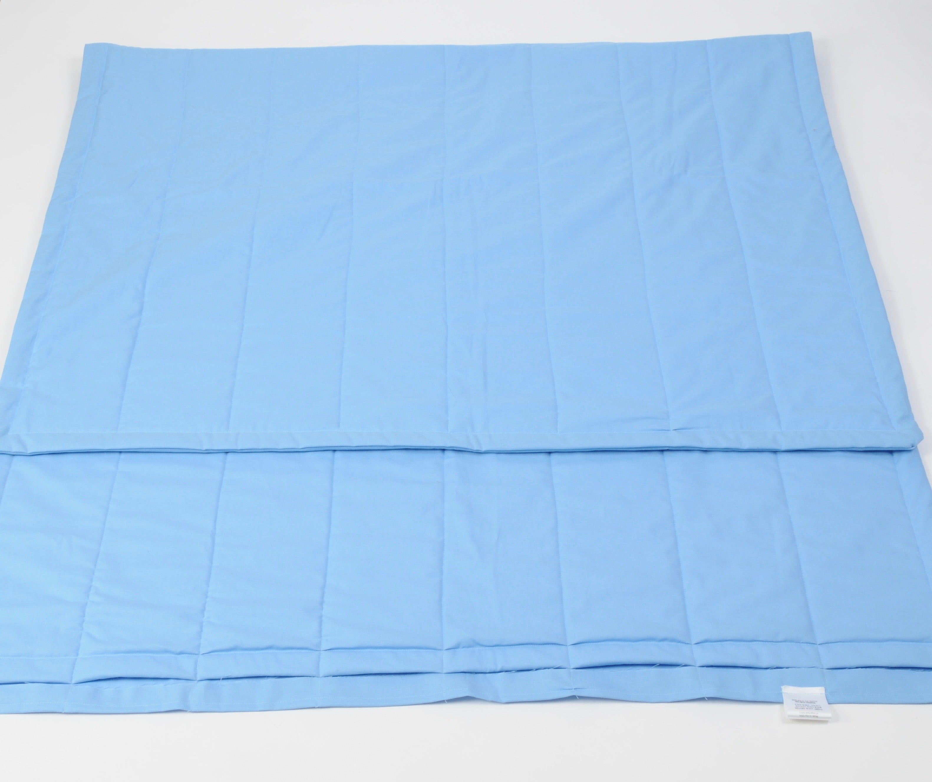 Medium Weighted Blanket Kit (37x42)