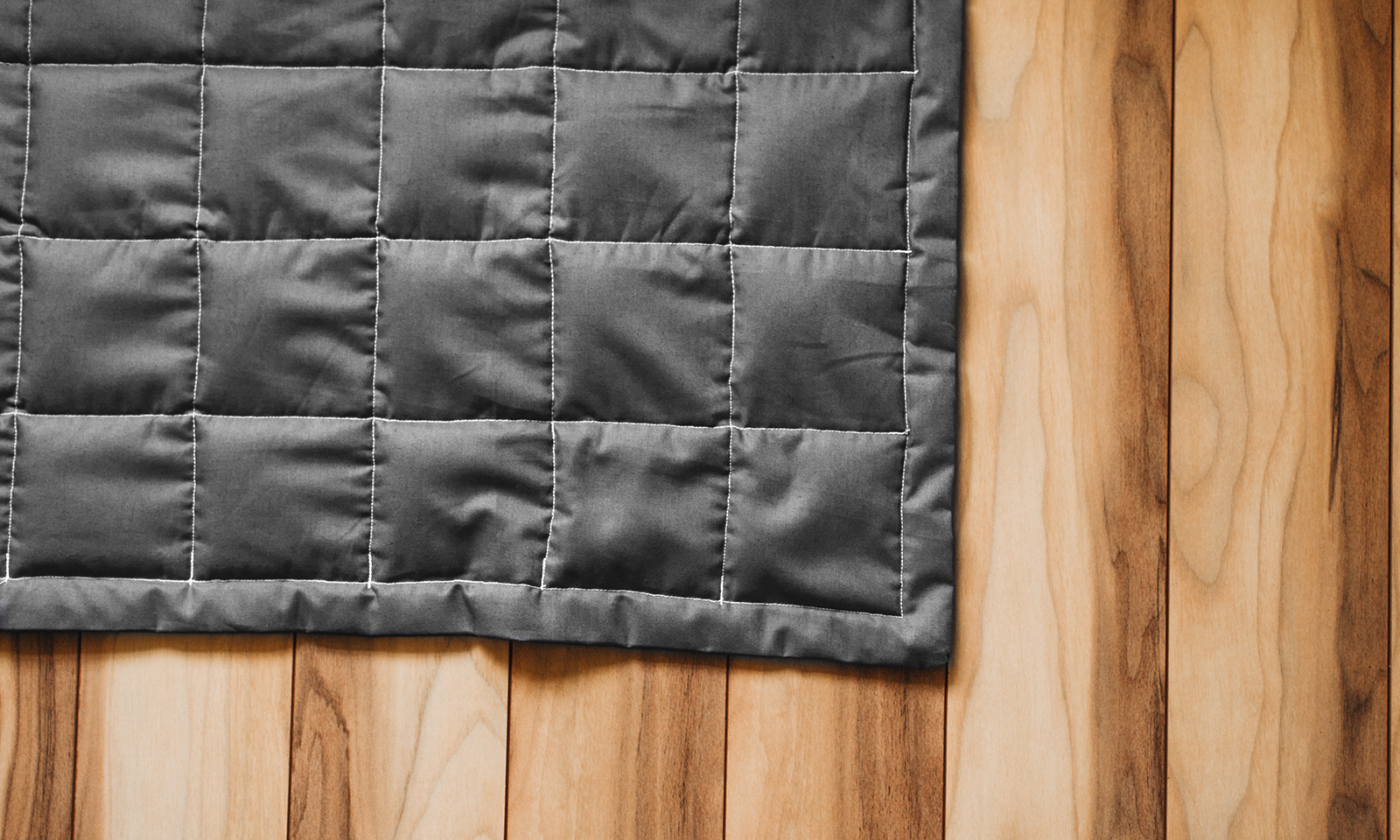Queen Size Weighted Blankets