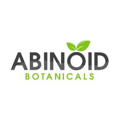 Abinoid Botanicals Hemp CBD Skin Care,  Cannabidiol oil for anxiety relief, Veteran Owned