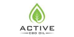 Active CBD Hemp Cannabidiol Products, water soluble CBD water
