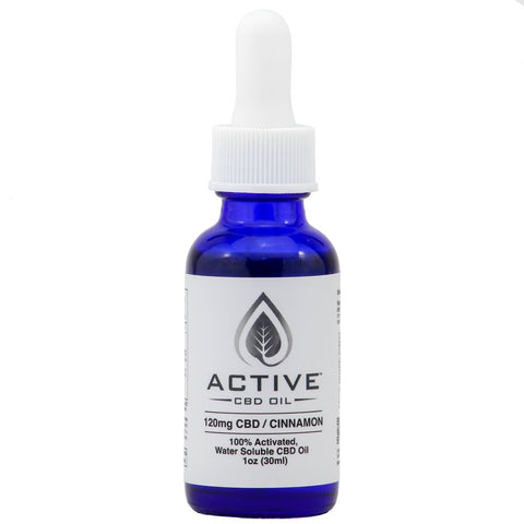 CBD Oil Tincture - Water Soluble - Multi-Flavor | Active CBD Oil, Where to buy CBD Oil for Cancer, Ultimate CBD Warehouse