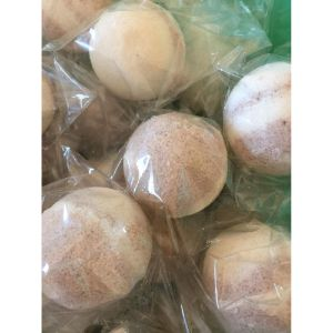 Bee's Knee's CBD-Infused Bath Bombs 20 mg  Can CBD relieve stress?, research shows CBD helps anxiety, CBD and insomnia?