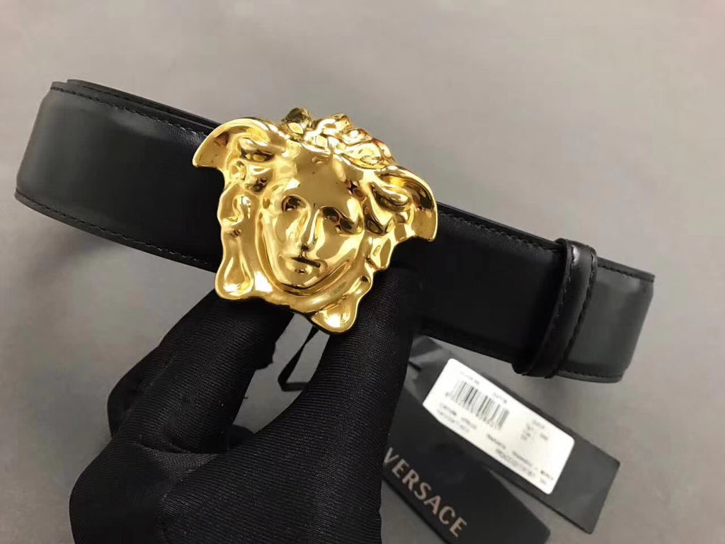 418f2fa048b Cinto Versace 99653 – griffe one
