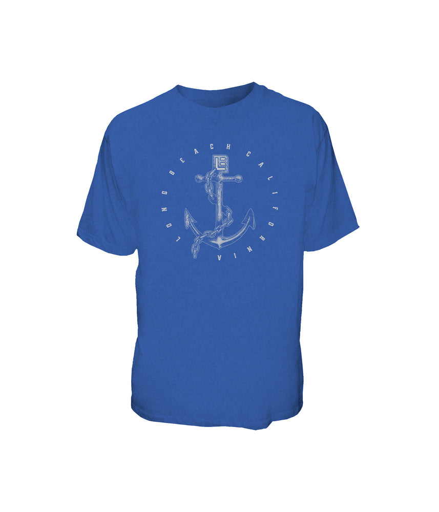 Anchor Youth Tee