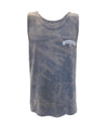 Belmont Shore Acid Wash Tank