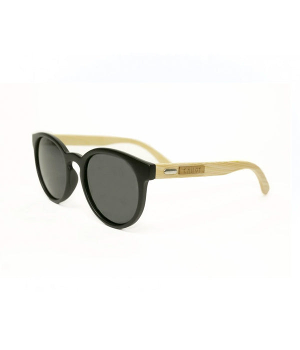 Coron Polarized