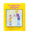Gordon Has Allergies!