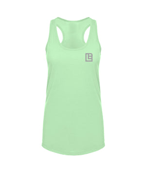 Load image into Gallery viewer, LB Women's Tanktop