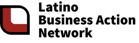 Latino Business Action Network logo