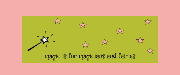 There is nothing magic about e