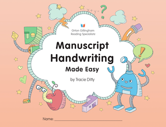 Manuscript Made Easy