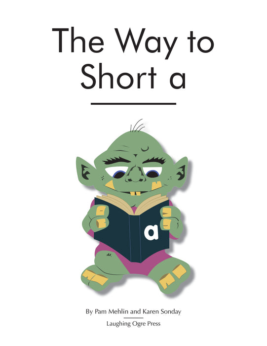 The Way to Short a