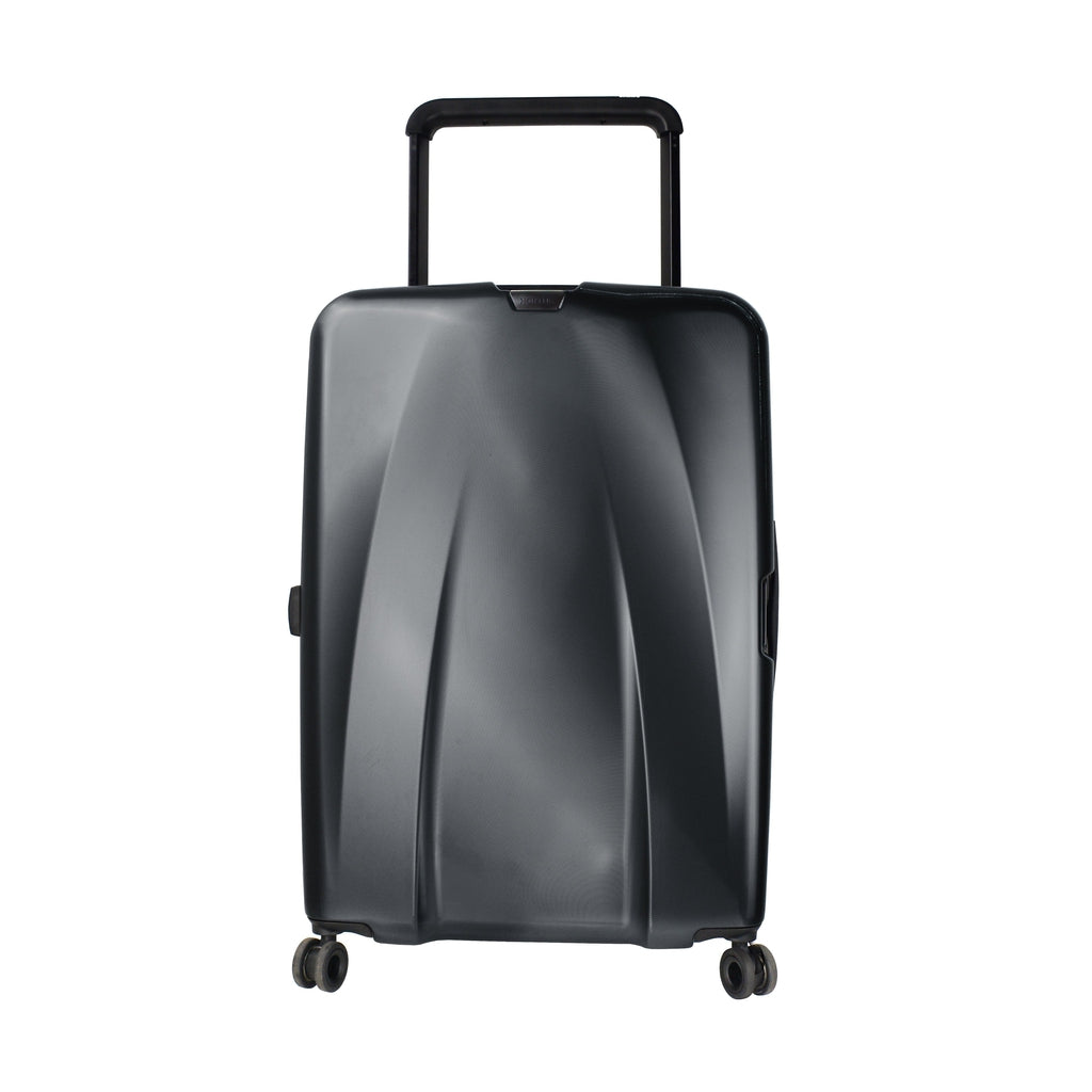 Hontus Milano CASO UNO Hard Side Spinner Luggage-hontus-My Gaia Travel Buddy