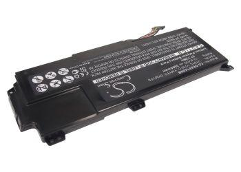 Dell XPS 14z XPS 14Z Ultrabook XPS 14Z-L412X XPS 1 Replacement Battery