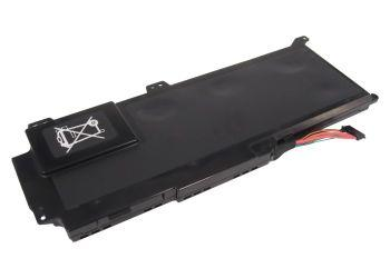 Dell XPS 14z XPS 14Z Ultrabook XPS 14Z-L412X XPS 1 Replacement Battery-3