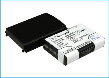 Qtek G200 Replacement Battery