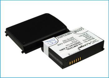 O2 XDA Orbit Replacement Battery-2