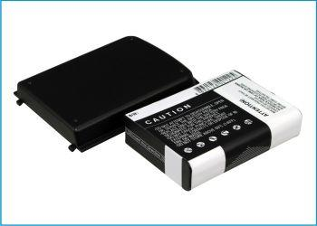 O2 XDA Orbit Replacement Battery-3