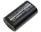 DYMO 260P 280 LabelManager 260 LabelManager 260P L Replacement Battery-2
