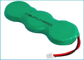 EasyTel MP910 Replacement Battery-3